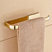 Šipka za ručnik,Suvremeni Ti-PVD Zidna montaža