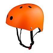 Casco Protector para Patinete, Monopatín y Patines Adulto Casco CE Certificación Ajustable Montaña Utra ligero (UL) Deportes Juvenil para