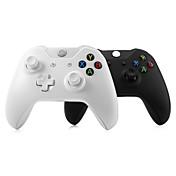 PC / Xbox Uno-Ninguno-XO-C001-Novedad-ABS-Bluetooth-Adaptador y Cable-