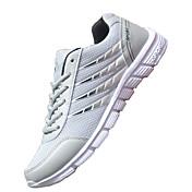 丰途 FT0077 Zapatillas de Running Zapatillas de Running Zapatos Casuales HombresA prueba de resbalones Anti-Shake Amortización Ventilación