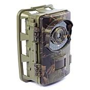 ハンティングトレイルカメラ/スカウトカメラ 940nmの 1280x960