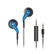Edifier H185P Auriculares (Earbuds)ForReproductor Media/Tablet / Teléfono Móvil / ComputadorWithCon Micrófono / Hi-Fi