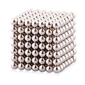 磁石玩具 216 小品 3 MM 磁石玩具 ブロックおもちゃ 磁気ボール エグゼクティブおもちゃ パズルキューブ ギフトのため