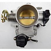 automotive forsyninger til mazda hgd55j gasspjæld samling hc00-13-640