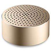 Wireless Bluetooth-Lautsprecher 2.0 CH Transportabel / Outdoor / Mini