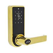 Cerraduras de puerta electrónica para el apartamento de oficina en casa