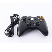 Controles Para Xbox360 Empuñadura de Juego