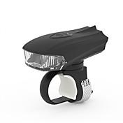 cykel glød lyser LED Cykling Super let Lumen Batteri Cykling