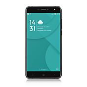 DOOGEE DOOGEE X7 Pro 6.0 pulgada Smartphone 4G (2GB + 16GB 8 MP Quad Core 3700mAh)
