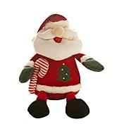 Decoraciones Navideñas / Regalos de Navidad / Artículos Para Celebrar la Navidad / Juguetes de Navidad / Decoraciones Para el Árbol de