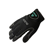 rybářské rukavice / vodotěsné / auttum / zima