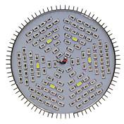 50W E27 LED světla do skleníků 120 SMD 5730 4000-5000 lm Teplá bílá Červená Modrá UV (černé světlo) V 1 ks