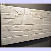 カジュアル ウォールステッカー 3D ウォールステッカー 飾りウォールステッカー,ペーパー 材料 ホームデコレーション ウォールステッカー・壁用シール