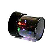 Iluminación LED Plástico Arco iris Niños / Chica