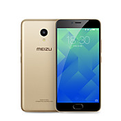 meizu m5国際版m611y 5.2インチ4gスマートフォン(2GB + 16GB 13メガビットオクタコア3070)