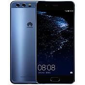 Huawei P10 5.1 インチ 4Gスマートフォン (4GB + 128GB 12 MP 20 MP Octa コア 3200mAh)