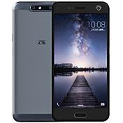 ZTE BV0800 5.2 インチ 4Gスマートフォン (4GB + 64GB 2 MP 13 MP Octa コア 2730)