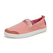 女性の運動靴の春秋の快適な光のソールアウトドアアスレチックカジュアル