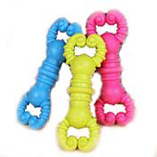 犬用おもちゃ ペット用おもちゃ 噛む用おもちゃ ロブスター ラバー