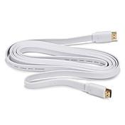 HDMI 1.4 ケーブル, HDMI 1.4 to HDMI 1.4 ケーブル オス―オス 3.0M(10フィート)