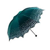 Guarda-Chuva Dobrável Lady