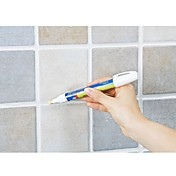 高品質 キッチン リビングルーム 浴室 洗剤&クリーナー
