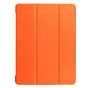 Taske til 10,1 '' huawei mediapad m3 lite 10 beskyttelses cover taske til bah-w09 bah-al00 10 tablet