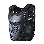 Scoyco AM05 Chaqueta Equipo de protección de la motocicleta unisexo Adultos PP Resistente al impacto