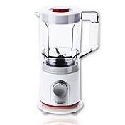 Juicer Procesador de alimentos Utensilios de cocina innovadores 220 V Múltiples Funciones