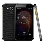 S50 5.0 pulgada Smartphone 4G ( 3GB + 32GB 13MP Octa Core 2700 )