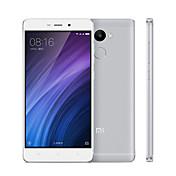 Xiaomi Redmi 4 5.0 Tommer 4G smartphone ( 2GB + 16GB 13MP Octa Core 4100 )