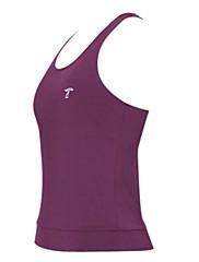sportovní oblečení jóga rukávů pro ženy