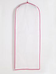 vodotěsná bavlna / tylu šaty délka oděv taška