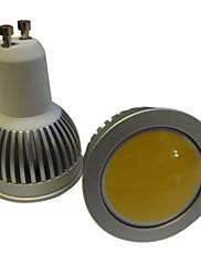3ワットGU10 LED電球(4パック)