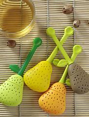 Praktični favorizira Poklončići za čajanke Vrt Tema Zelen / Bijela