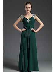 Lady Antebellum Palace Style Diamonade Slim dlouhé šaty