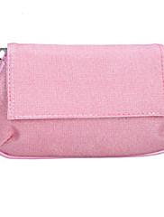 Véčkové konstrukce Cosmetic Bag