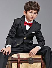 kroužek oblečení on-line chlapci smokingy pro svatební hostinu na doručitele (1159095)