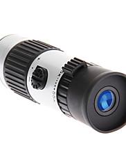 15-55X21高品質ナイトビジョン単眼望遠鏡