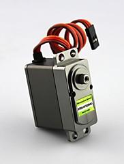 Xチームは高電圧ブラシレス70.1グラムサーボxtbs-hv7025mg