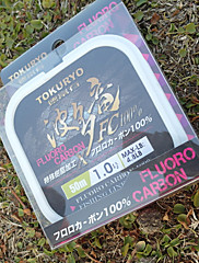 TOKURYO FC 50M vlasec balení