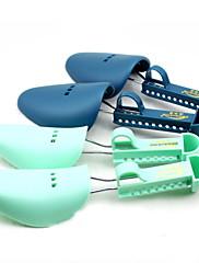 シューキーパー&ストレッチャー プラスチック 靴全体