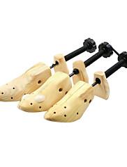 シューキーパー&ストレッチャー ウッド 靴全体