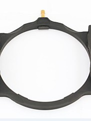 Náměstí Z-PRO Series Filter Holder podpora