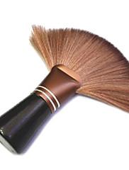 kadeřnictví kartáč na vlasy