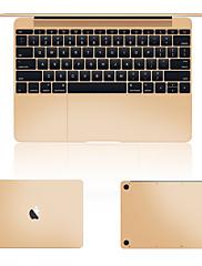 """laptop skiny pro MacBook celého těla 11 """"12"""" 13 """"15"""""""