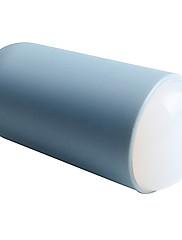 ultra-měkkého silikonu kulka rukojeť nail art ražby