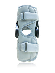 太もも / 膝 サポート マニュアル 指圧 太ももの痛みを緩和する 音声 生地 / Plastic / 合金 / コットン