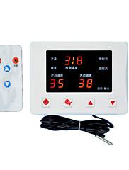 Regulace teploty nástroj (plug in AC-220; teplota: 3-99 ℃; 2 z prodeje)