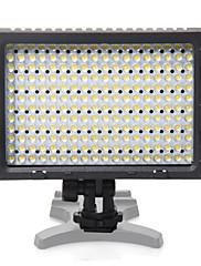 CN -216 LED Video Light Fill Light Photography Lights